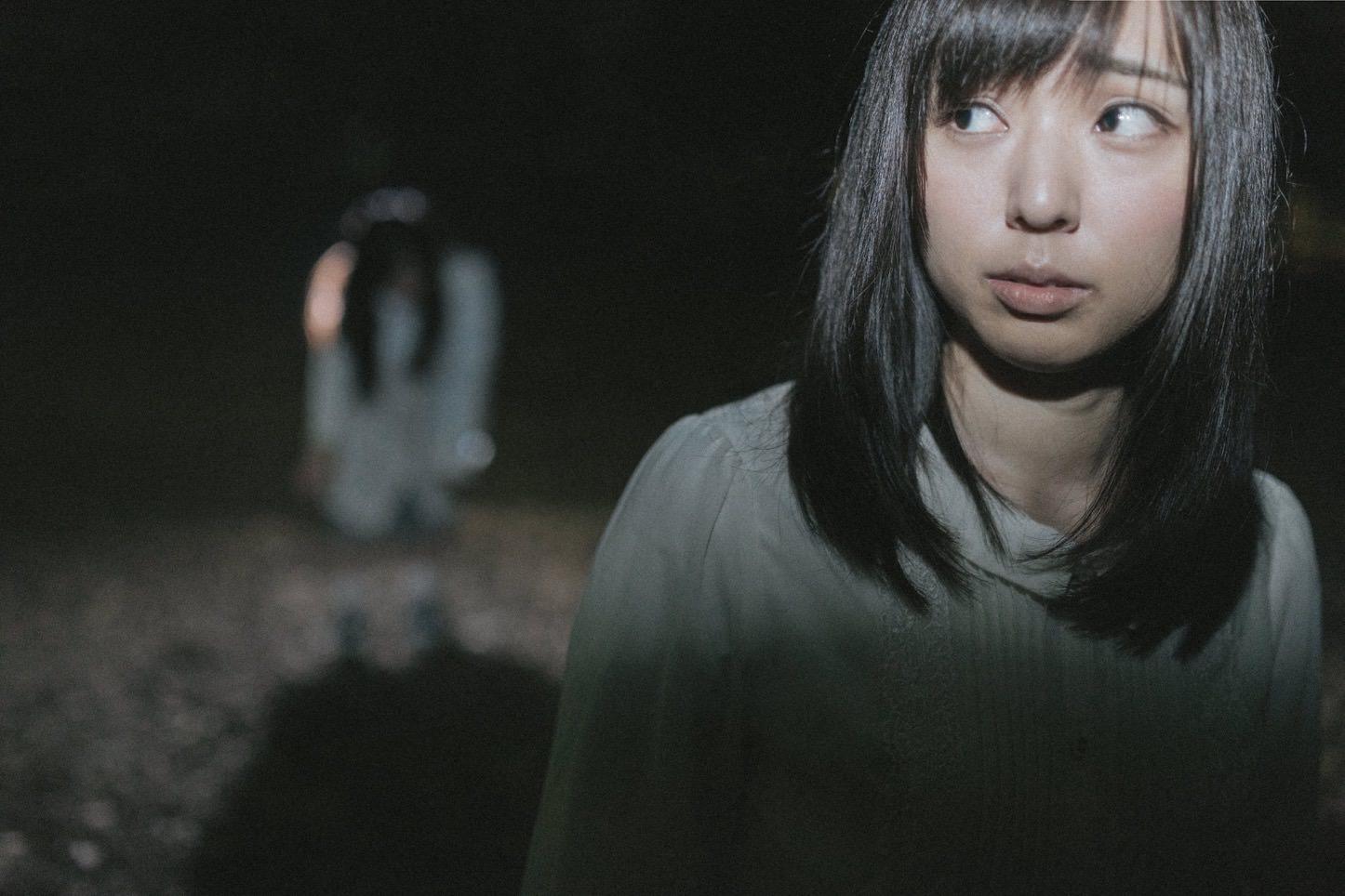 Pakutaso-Horror-Free-Stock-Photos-74.jpg