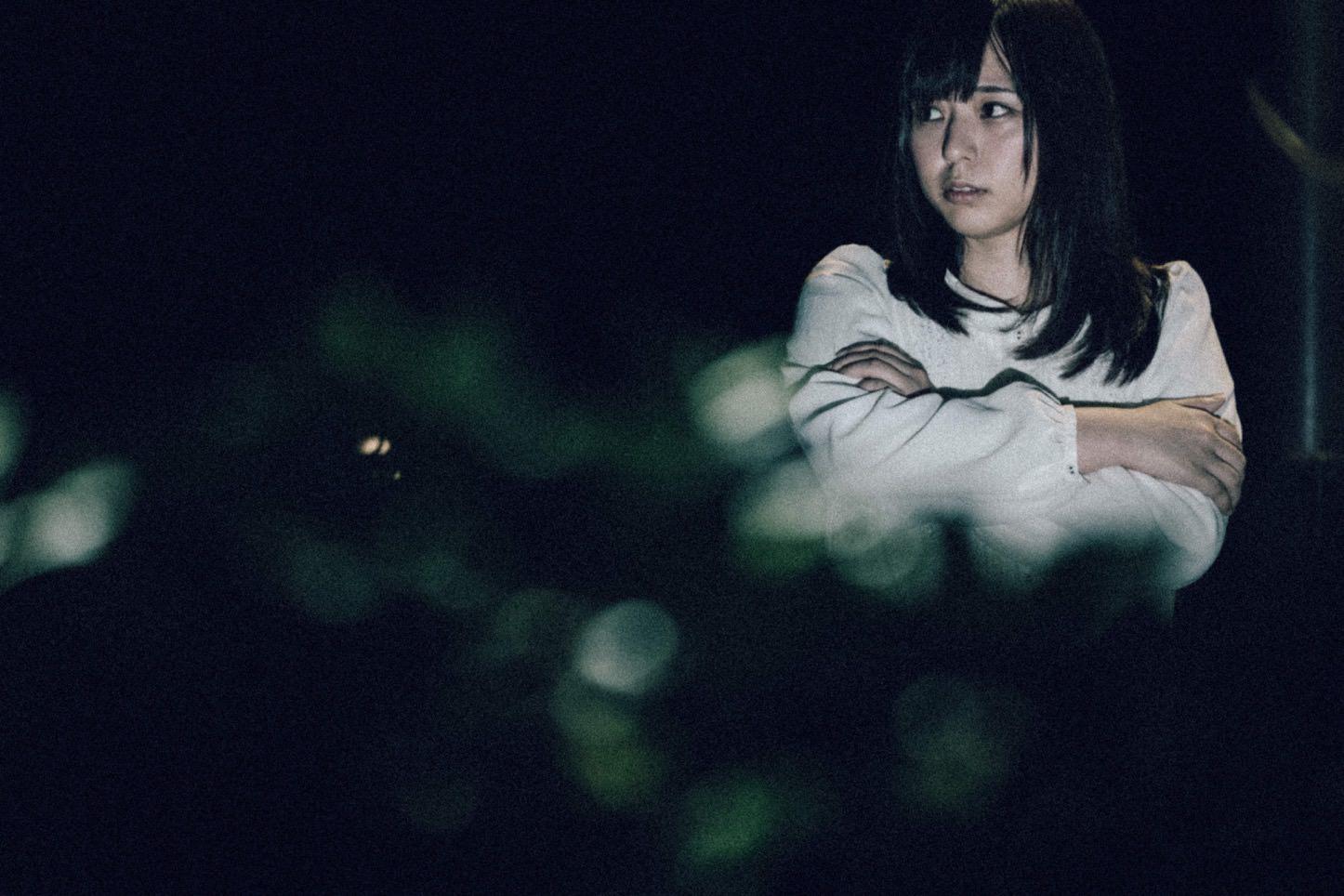 Pakutaso-Horror-Free-Stock-Photos-81.jpg
