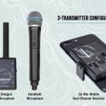 Samson-Go-Mic-Mobile.png