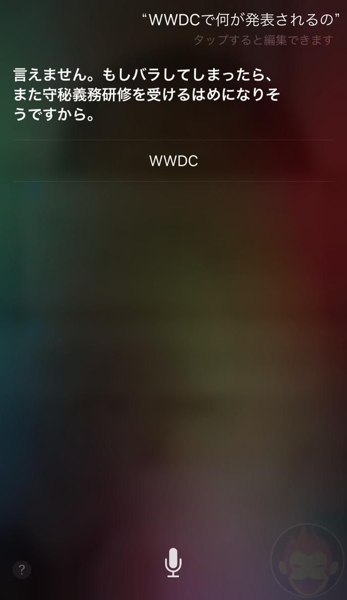 Siri-WWDC-2017-03.PNG