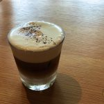 Starbucks-Neighborhood-and-Coffee-02.jpg