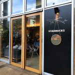 Starbucks-Neighborhood-and-Coffee-09.jpg