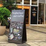 Starbucks-Neighborhood-and-Coffee-10.jpg