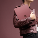 Surface-Laptop-Image.png