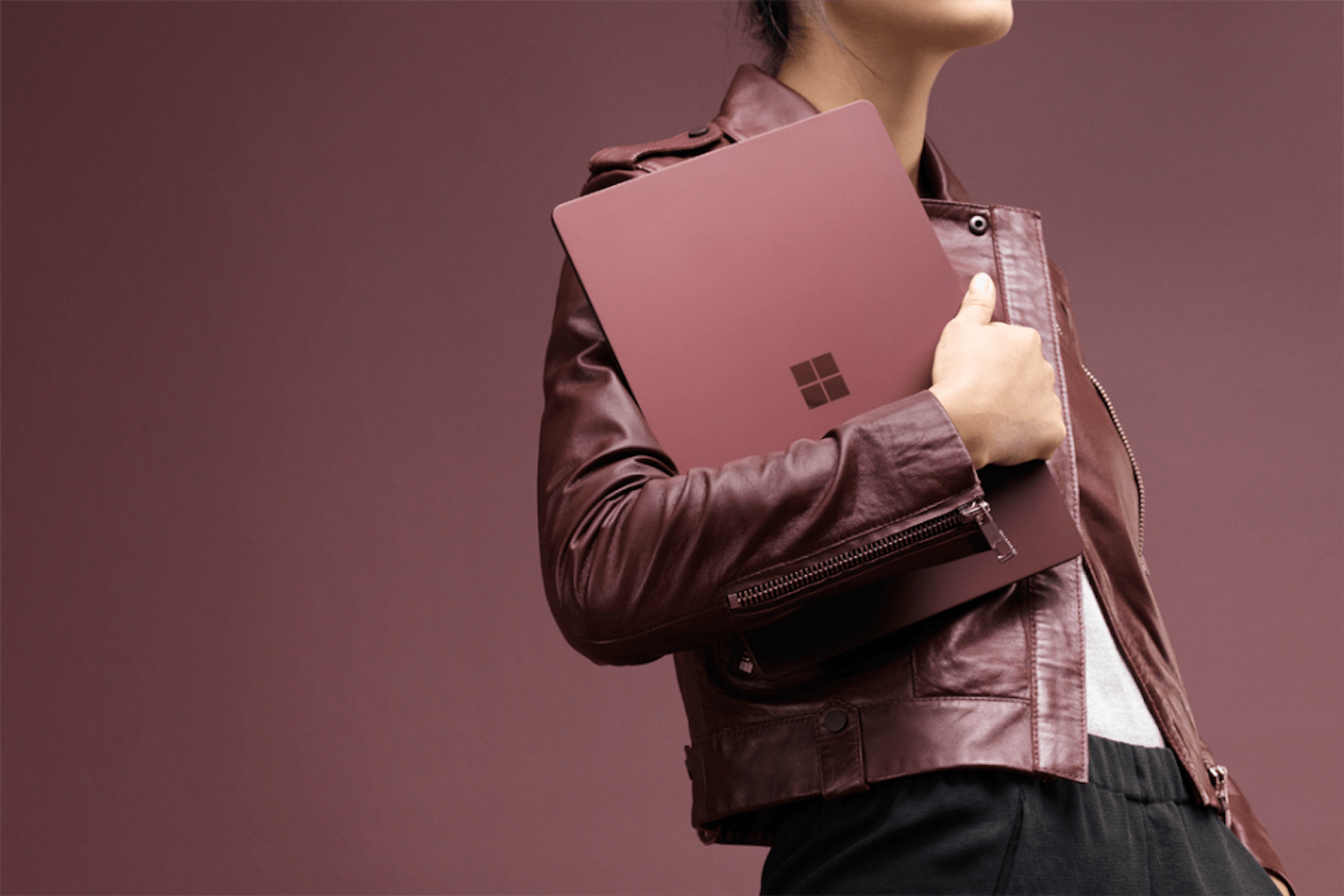 Surface-Laptop-Image.png