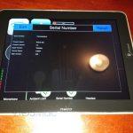 The-Original-iPad-Prototype-2.jpg