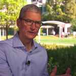 Tim-Cook-Interview.png