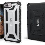 UAG-Cases.jpg