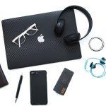 gadgets-for-pro-blogger.jpg
