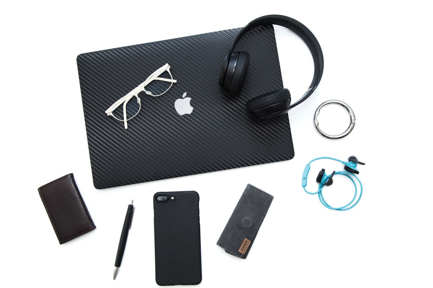 Gadgets for pro blogger