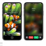iPhone-8-Function-Area-iDrop-News-Exclusive-3.jpg