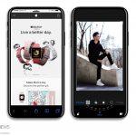 iPhone-8-Function-Area-iDrop-News-Exclusive-4.jpg