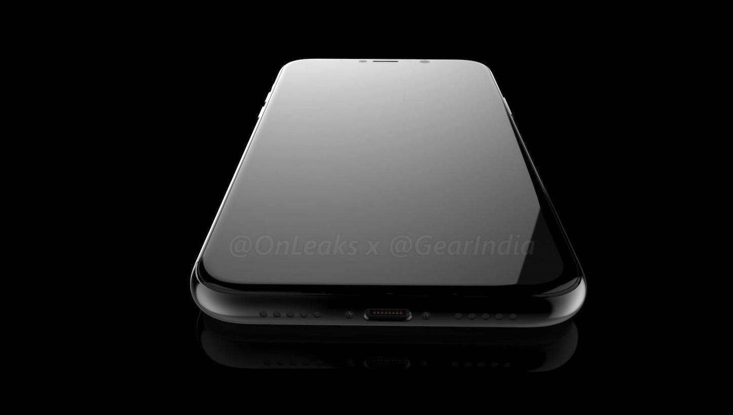 iPhone-8-leaked-renders-02.jpg