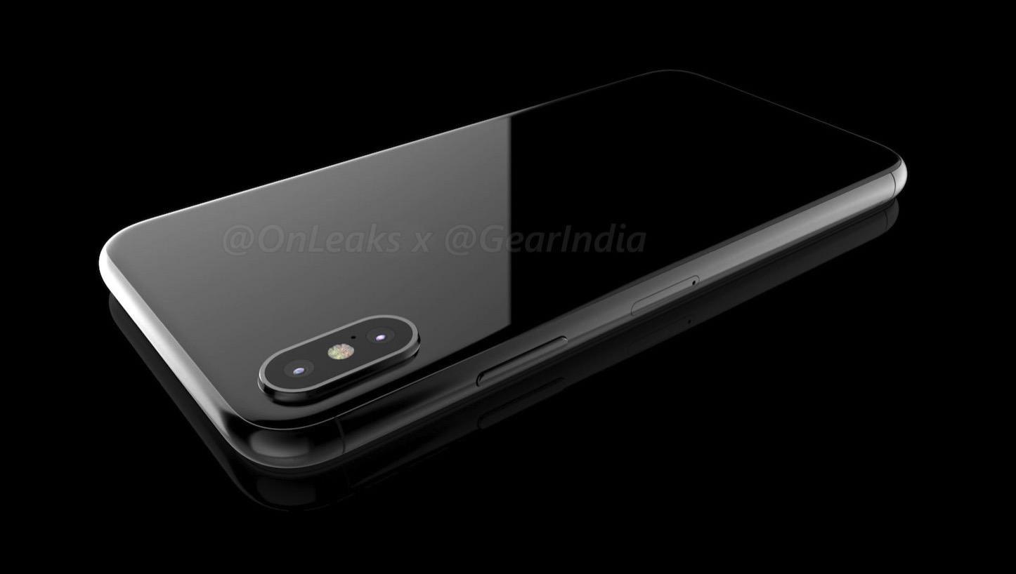 iPhone-8-leaked-renders-04.jpg
