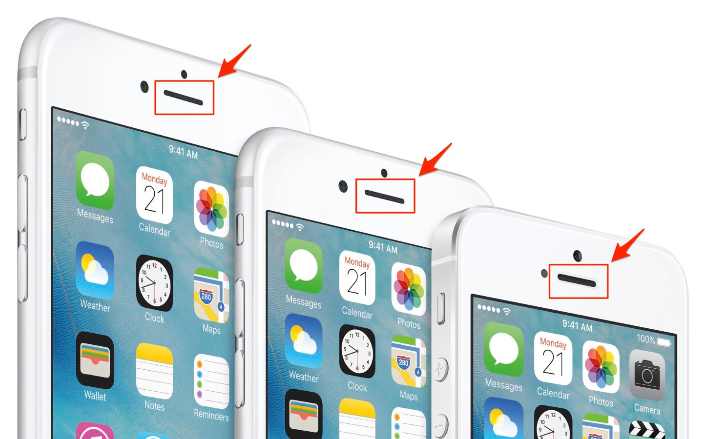 iPhone-Family-Receiver.jpg