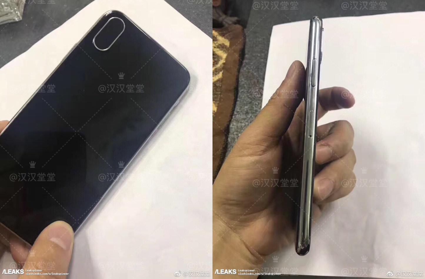 iphone-8-dummy.jpg