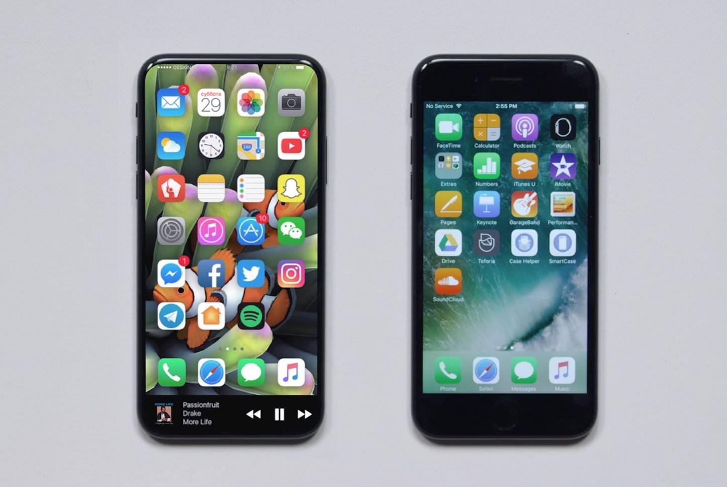 iphone-8-iphone-7-comparison-1.jpg