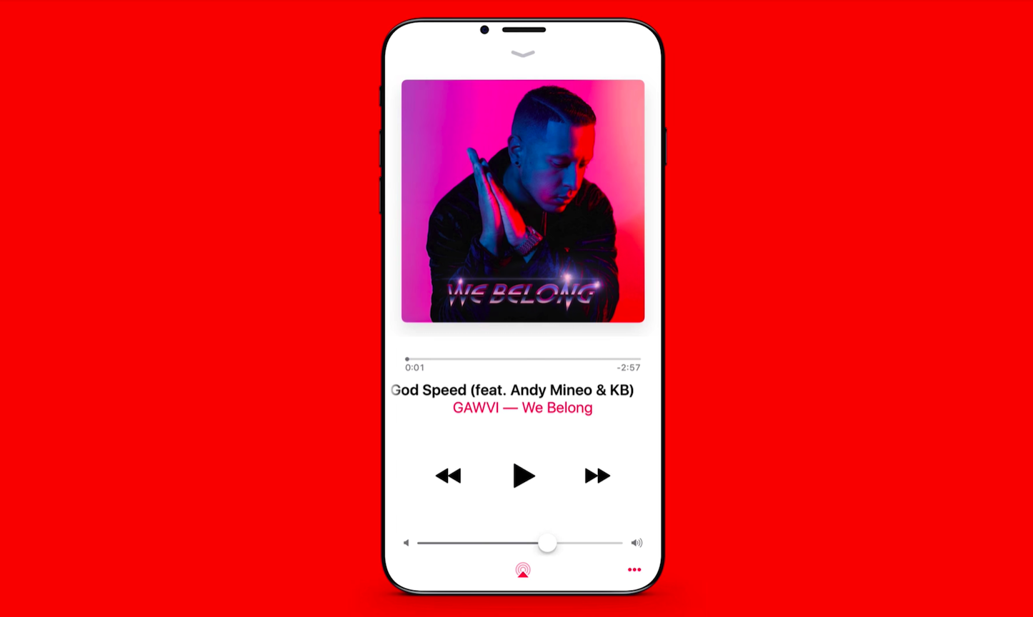 iphone8-concept-video-2.png