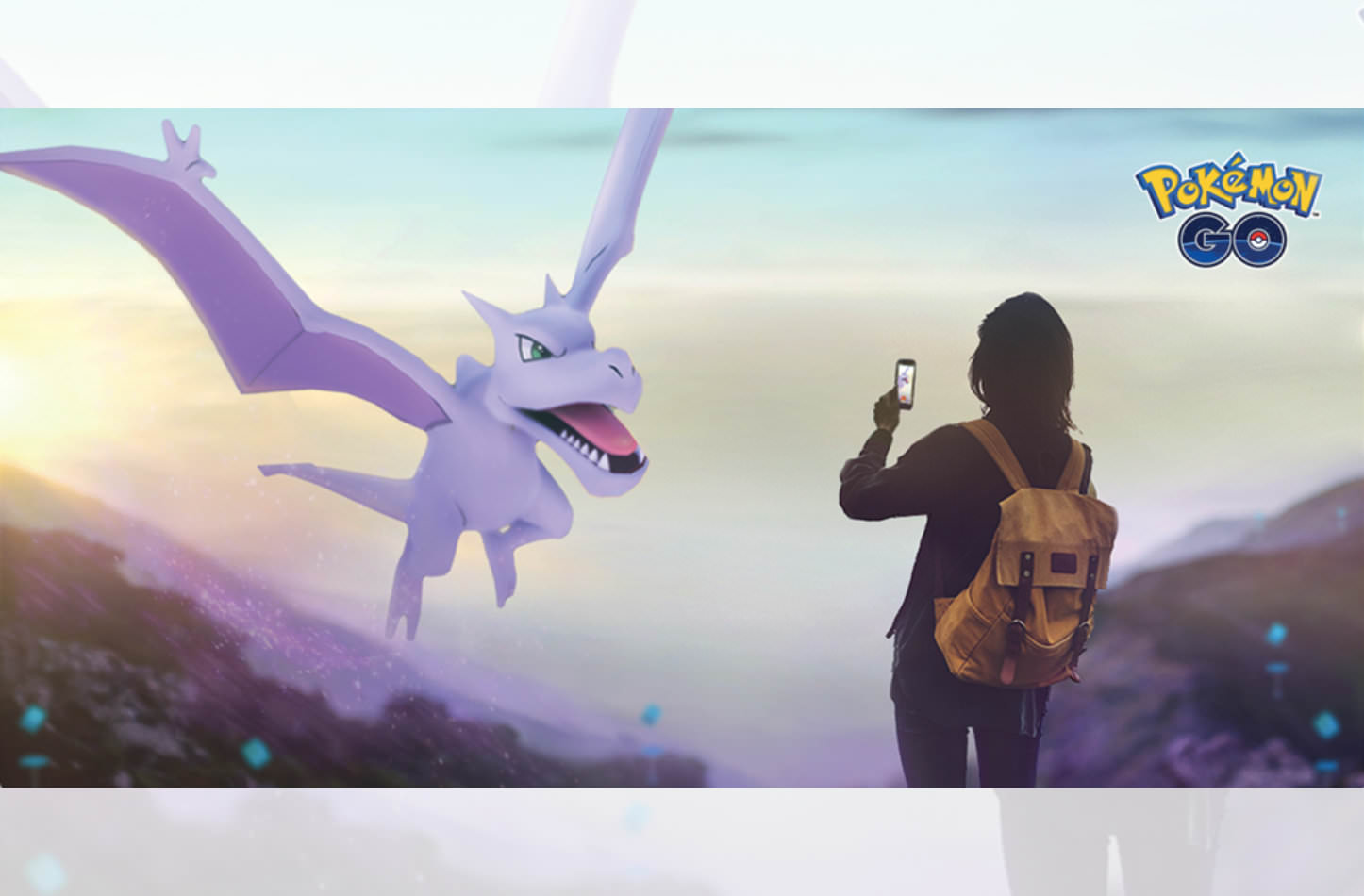 pokemon-go-adventure-week.jpg