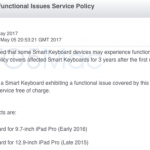 smart-keyboard-fucntional-issues-service-policy-9to5mac.png