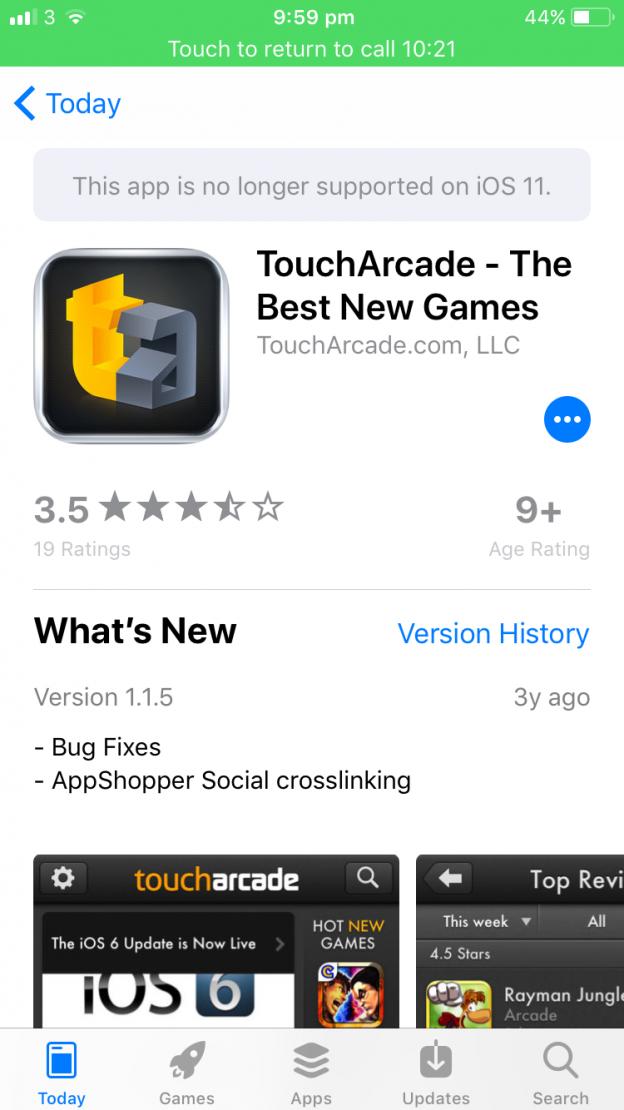 32-bit-Apps-iOS-11-624×1110
