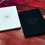 AndMesh-Mesh-Case-for-MacBookPro13-01.jpg