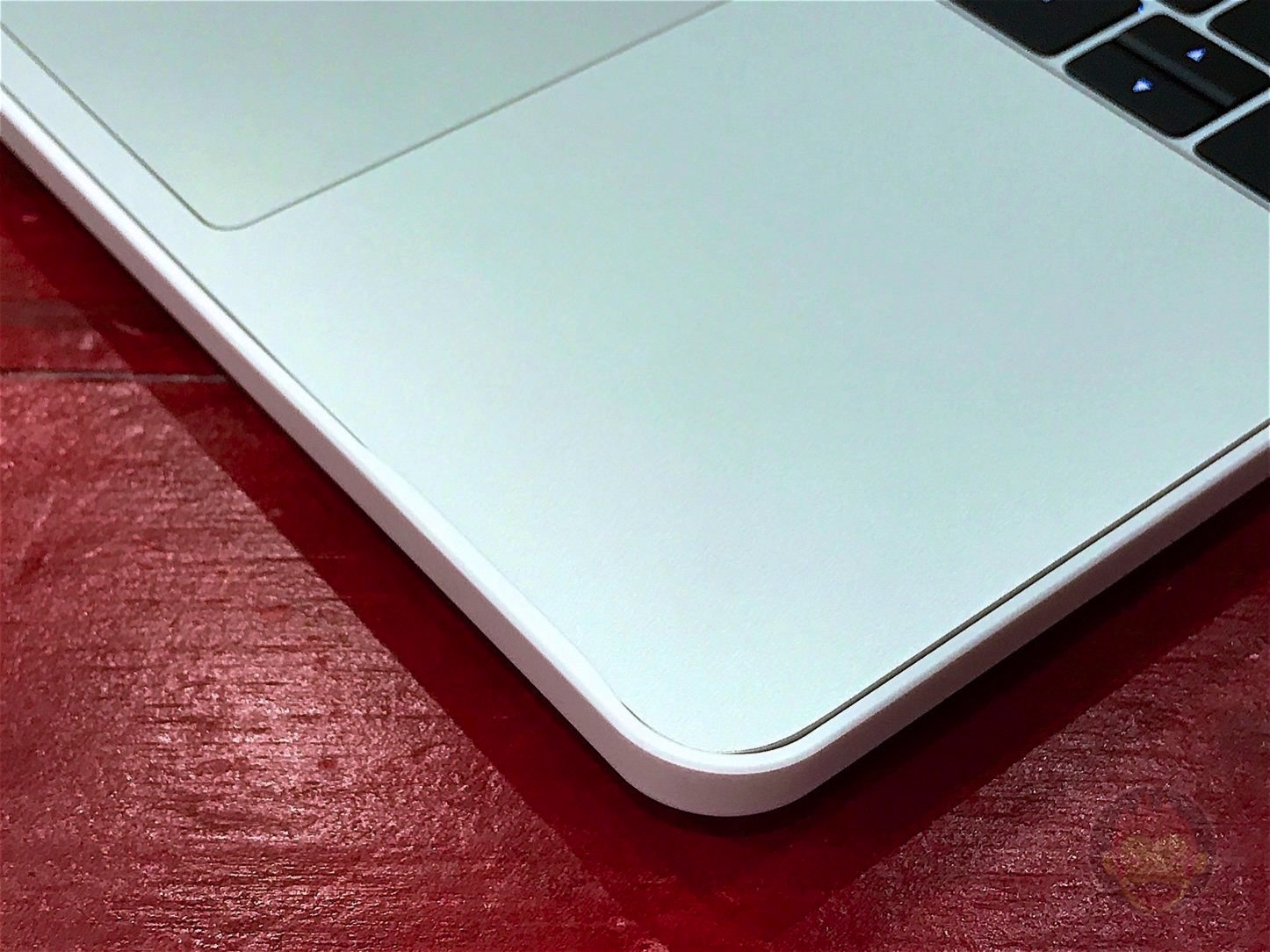 AndMesh Mesh Case for MacBookPro13