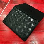 AndMesh-Mesh-Case-for-MacBookPro13-04.jpg