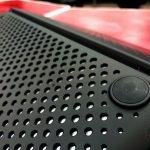 AndMesh-Mesh-Case-for-MacBookPro13-05.jpg