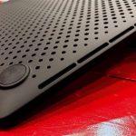 AndMesh-Mesh-Case-for-MacBookPro13-06.jpg