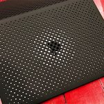 AndMesh-Mesh-Case-for-MacBookPro13-07.jpg
