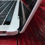 AndMesh-Mesh-Case-for-MacBookPro13-10.jpg