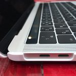 AndMesh-Mesh-Case-for-MacBookPro13-11.jpg