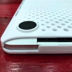 AndMesh-Mesh-Case-for-MacBookPro13-12.jpg