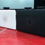AndMesh-Mesh-Case-for-MacBookPro13-13.jpg
