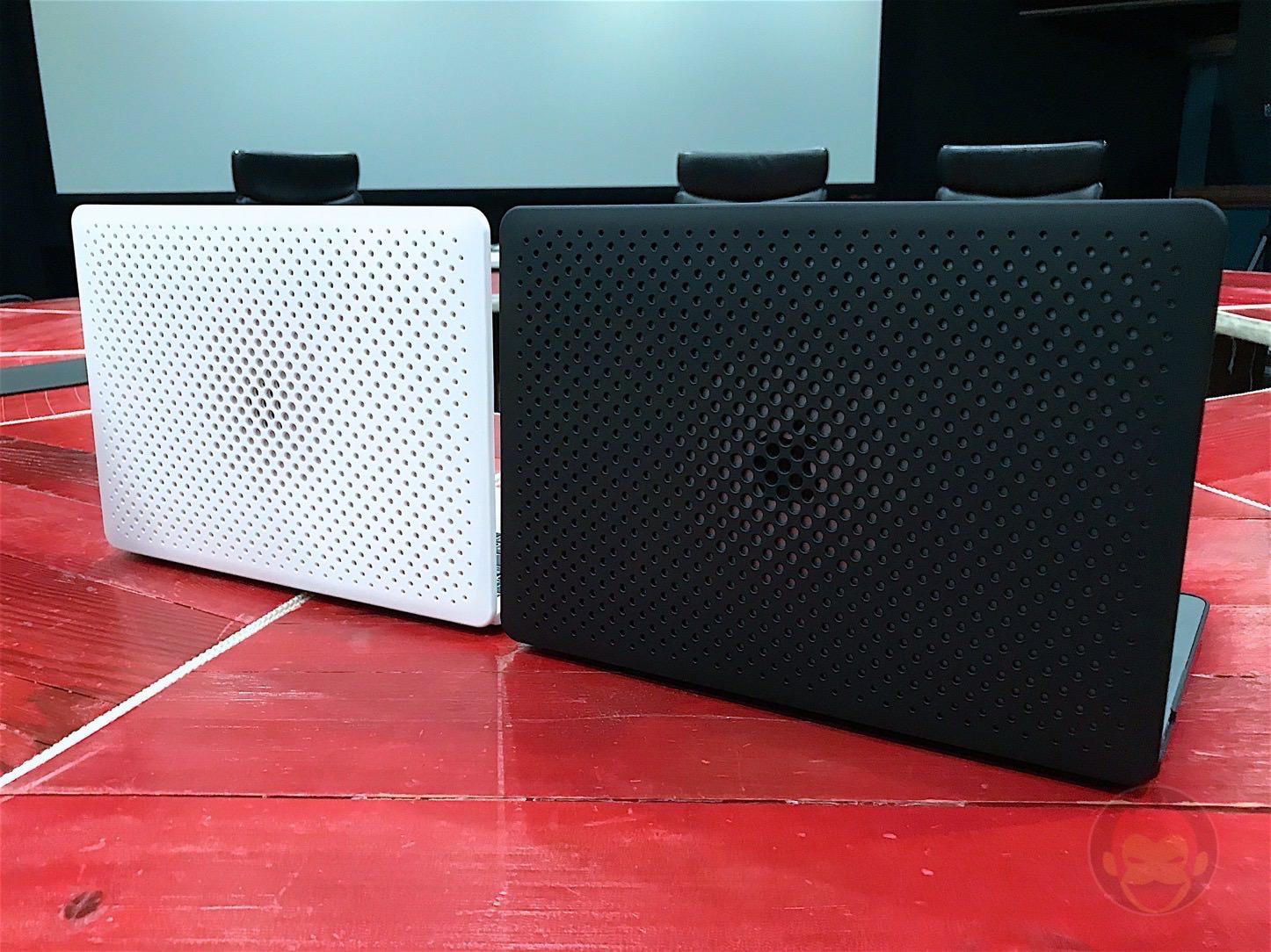 AndMesh-Mesh-Case-for-MacBookPro13-13.jpg