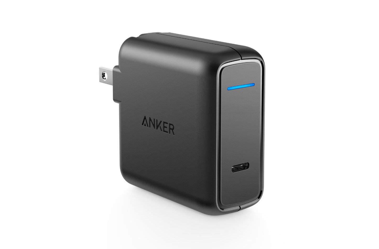 Anker PowerPort Speed 1 PD30