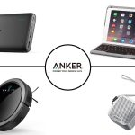 Anker-Sale-20170603.jpg