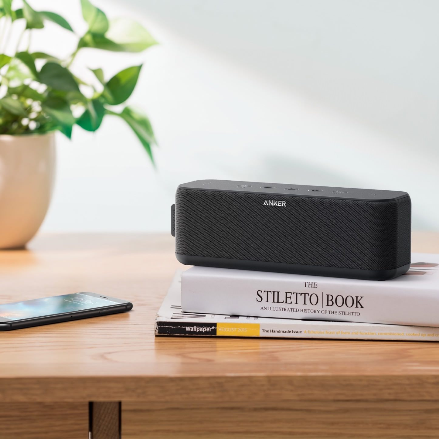 Anker-SoundCore-Boost-Wireless-Speakers-05.jpg