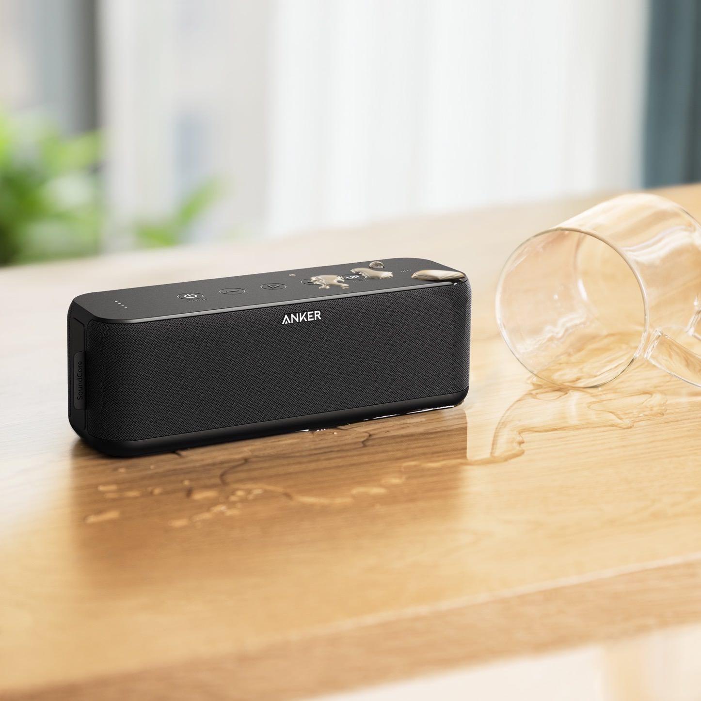Anker-SoundCore-Boost-Wireless-Speakers-07.jpg