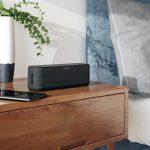 Anker-SoundCore-Boost-Wireless-Speakers-09.jpg