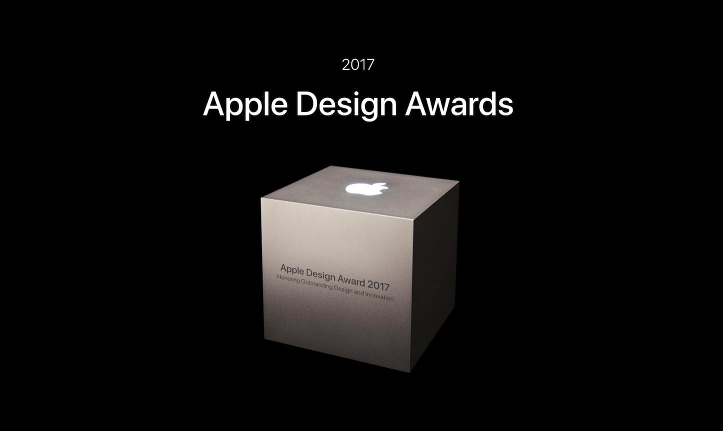 Apple-Design-Awards-2017.png