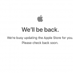 Apple-Is-Down-for-Maintenance