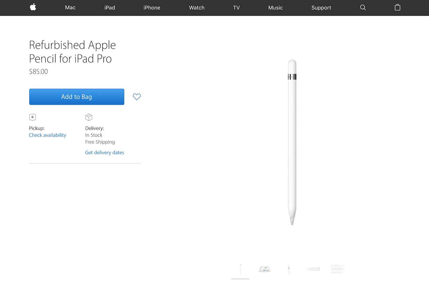 Apple-Pencil-Refurbished-Model.png