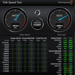 Blackmagic-Disk-Speed-Test-2016