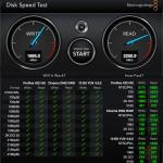 Blackmagic-Disk-Speed-Test-2017