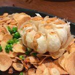 Garlic-Jos-Minatomirai-07.jpg