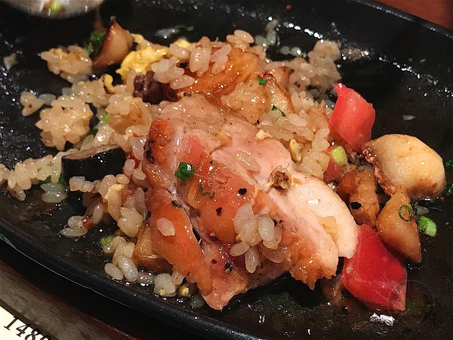 Garlic-Jos-Minatomirai-13.jpg