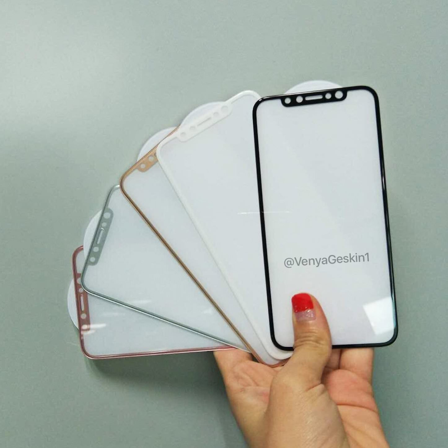 Glass-for-iPhone8.jpg