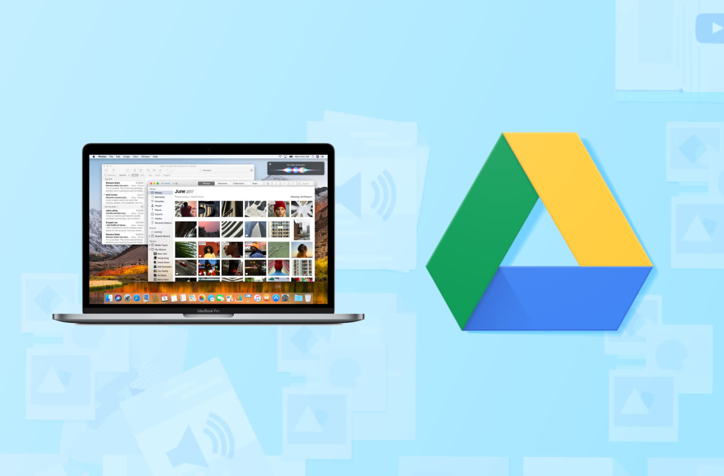 Google-Drive-can-Back-Up-your-Data.jpg